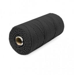Шнур спирального плетения StarLine
