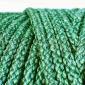 Шнур плетеный DANLINE
