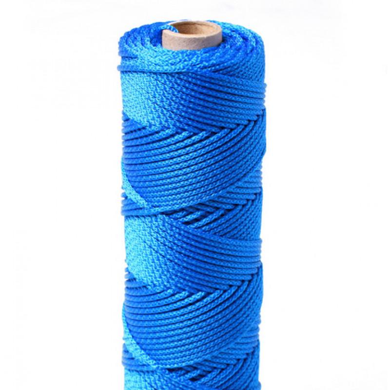 Шнур плетеный Универсал