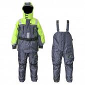 Рыболовный костюм-поплавок FREEWAY