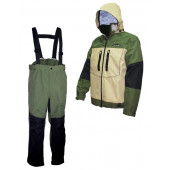 Рыболовный костюм POLAR RING