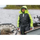 Рыболовный комбинезон-поплавок POLAR RING