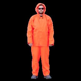 Рыболовный костюм Волга-700