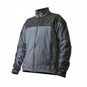 Куртка с виндблоком POLAR RING