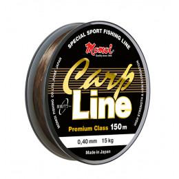 Леска Carp Line 150 м