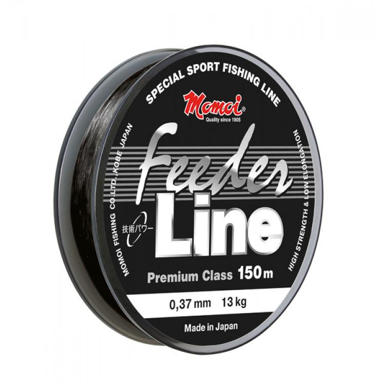 Леска Feeder Line 150 м