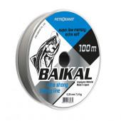 Леска Baikal 100 м