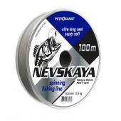 Леска Nevskaya 100 м