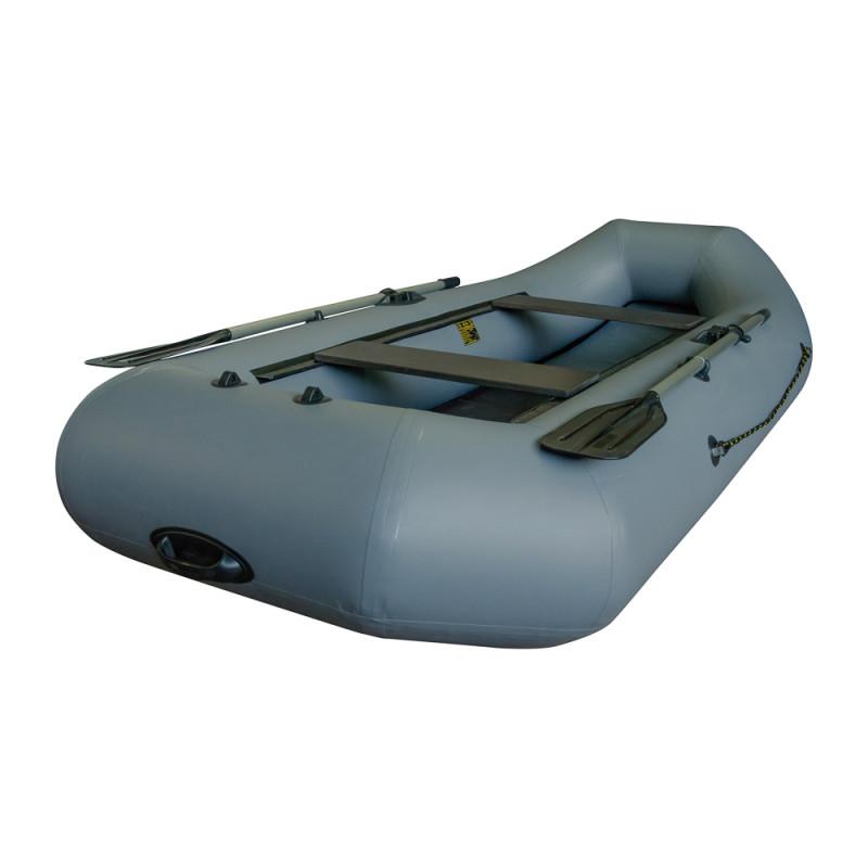 """Лодка ПВХ """"Чирок-290"""""""