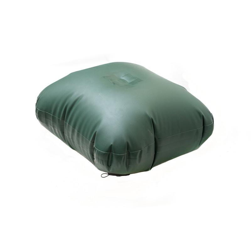 Надувное сиденье (пуфик)