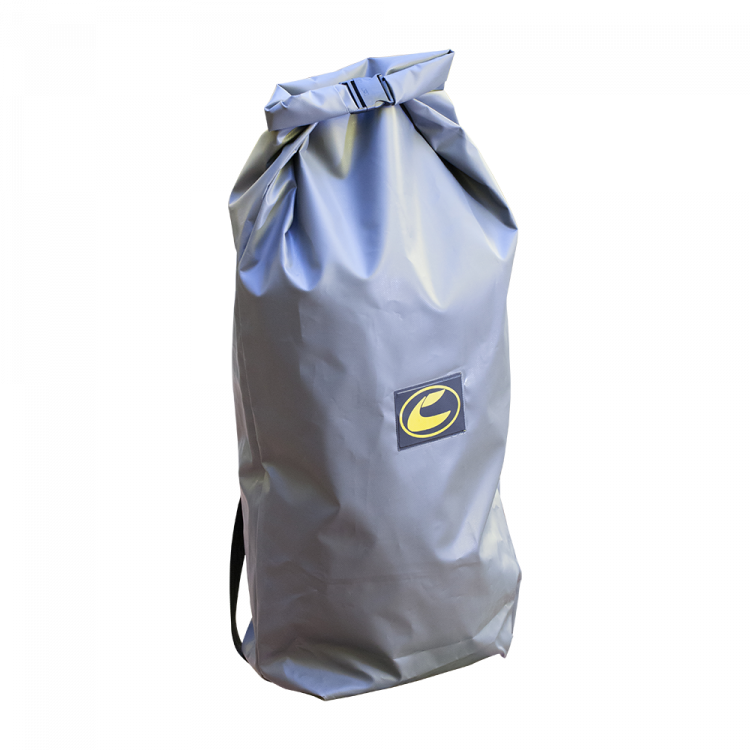 Транспортировочная сумка-гермобаул