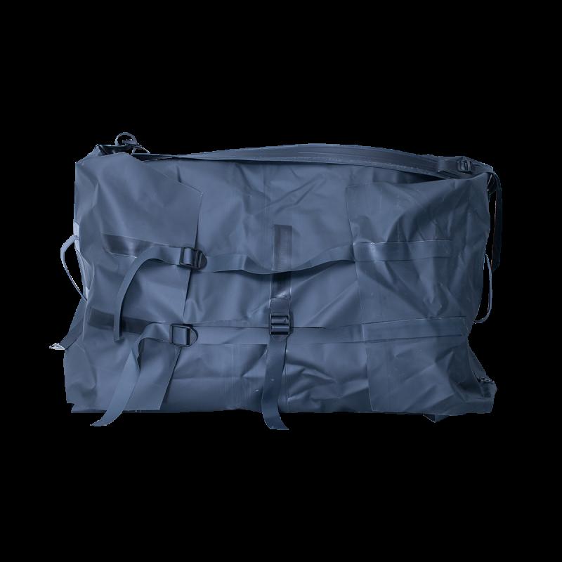 Транспортировочная сумка-конверт из ПВХ
