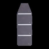 """Комплект пола для лодки """"Чирок 320Т"""" (слани)"""