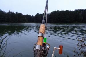 Комплектуем фидерную снасть для ловли леща