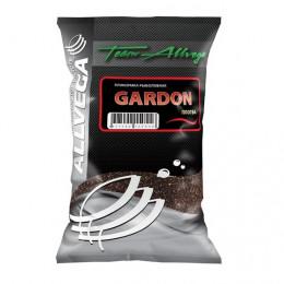 """Прикормка ALLVEGA """"Team Allvega Gardon"""" (плотва), 1 кг"""