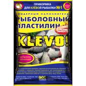 ПЛАСТИЛИН (фидерный) желтый-кукуруза