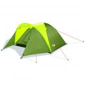 Палатка SevereLand ST-108 Ranger