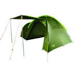 Палатка SevereLand ST-122 Outlander