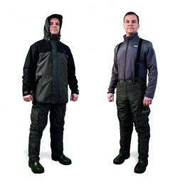 Костюм SevereLand Enforcer Storm Suit