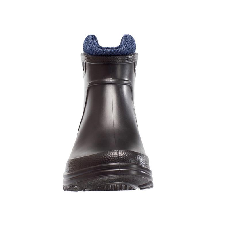 Ботинки TORVI CITY (тканевый вкладыш)