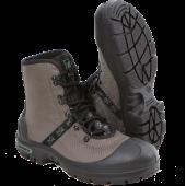 Ботинки мужские Рокс Н С176