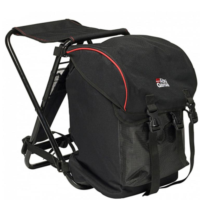 Рюкзак со стулом Basic
