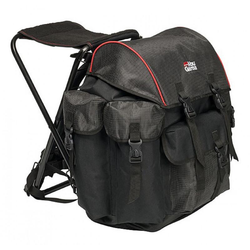 Рюкзак со стулом Large