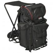 Рюкзак со стулом Deluxe