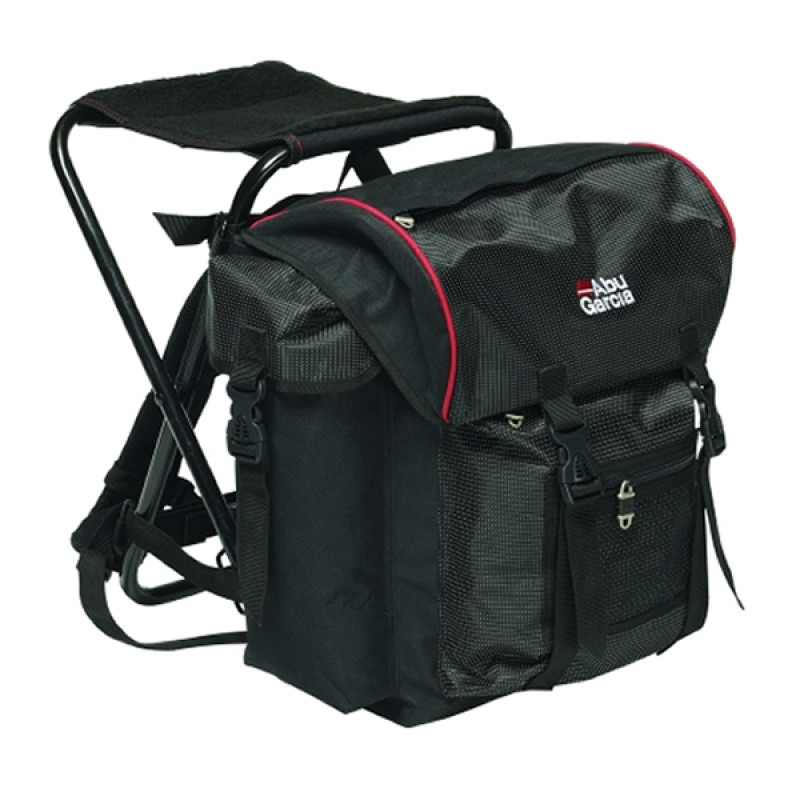 Рюкзак со стулом Standart