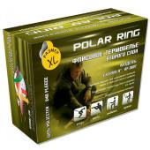 Термобелье флисовое POLAR RING EXTRIM