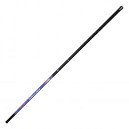 Удилище STINGER Elfish Special Pole