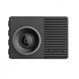 Видеорегистратор Garmin DashCam 46