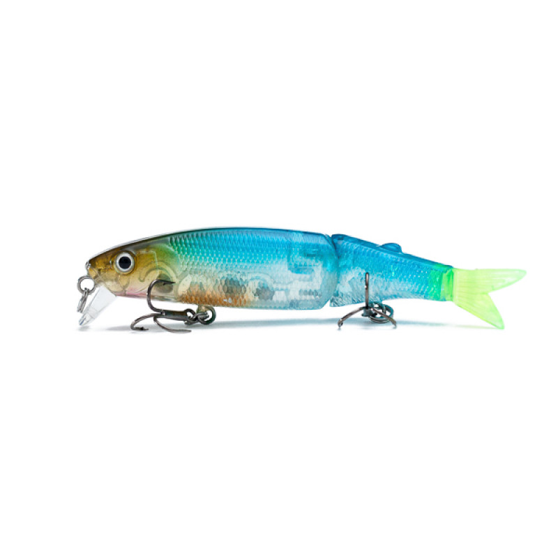 Воблер Bear King Minnow 7,2 г