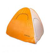 Палатка зимняя FW-7312 (автомат)