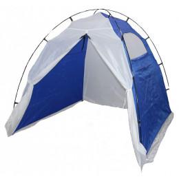 Палатка зимняя FW-8616/8617