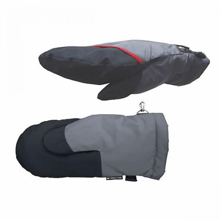 Рукавицы SnowVisor SVL606-L/XL