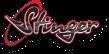 Stinger (Россия)